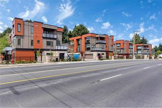 Photo 24: 202 2130 sooke Road in VICTORIA: Co Hatley Park Row/Townhouse for sale (Colwood)  : MLS®# 413342