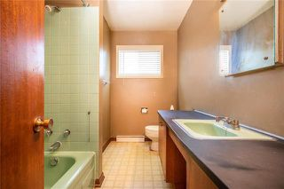 Photo 13: 91 Verbena Street in Winnipeg: Garden City Residential for sale (4G)  : MLS®# 1919284