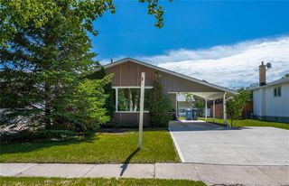 Photo 3: 91 Verbena Street in Winnipeg: Garden City Residential for sale (4G)  : MLS®# 1919284