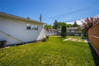 Photo 20: 91 Verbena Street in Winnipeg: Garden City Residential for sale (4G)  : MLS®# 1919284