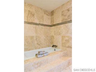 Photo 17: CORONADO CAYS Townhome for sale : 3 bedrooms : 77 Tunapuna Ln in Coronado