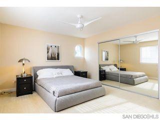 Photo 16: CORONADO CAYS Townhome for sale : 3 bedrooms : 77 Tunapuna Ln in Coronado