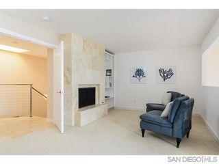 Photo 13: CORONADO CAYS Townhome for sale : 3 bedrooms : 77 Tunapuna Ln in Coronado