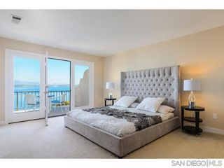 Photo 10: CORONADO CAYS Townhome for sale : 3 bedrooms : 77 Tunapuna Ln in Coronado