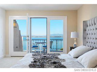 Photo 12: CORONADO CAYS Townhome for sale : 3 bedrooms : 77 Tunapuna Ln in Coronado