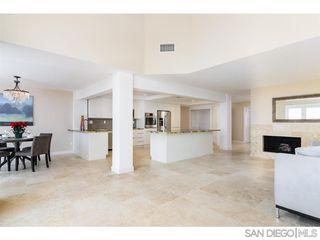 Photo 8: CORONADO CAYS Townhome for sale : 3 bedrooms : 77 Tunapuna Ln in Coronado