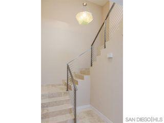 Photo 9: CORONADO CAYS Townhome for sale : 3 bedrooms : 77 Tunapuna Ln in Coronado