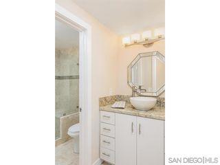 Photo 6: CORONADO CAYS Townhome for sale : 3 bedrooms : 77 Tunapuna Ln in Coronado
