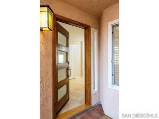Photo 7: CORONADO CAYS Townhome for sale : 3 bedrooms : 77 Tunapuna Ln in Coronado