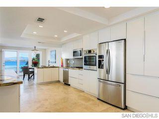Photo 2: CORONADO CAYS Townhome for sale : 3 bedrooms : 77 Tunapuna Ln in Coronado
