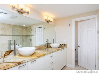 Photo 14: CORONADO CAYS Townhome for sale : 3 bedrooms : 77 Tunapuna Ln in Coronado