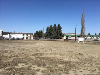 Main Photo: 5441 45 Street in Red Deer: Capstone at Riverlands Commercial for sale : MLS®# CA0173254