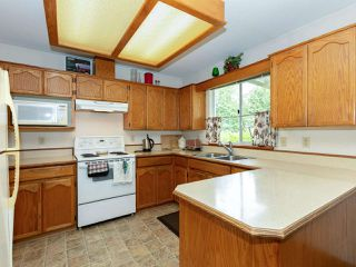 Photo 6: 12140 202 Street in Maple Ridge: Northwest Maple Ridge House for sale : MLS®# R2394155