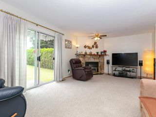 Photo 9: 12140 202 Street in Maple Ridge: Northwest Maple Ridge House for sale : MLS®# R2394155