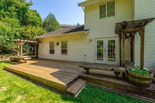 Photo 3: 35138 KNOX Crescent in Abbotsford: Abbotsford East House for sale : MLS®# R2395122
