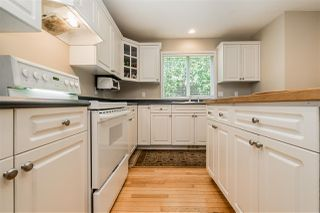 Photo 6: 35138 KNOX Crescent in Abbotsford: Abbotsford East House for sale : MLS®# R2395122