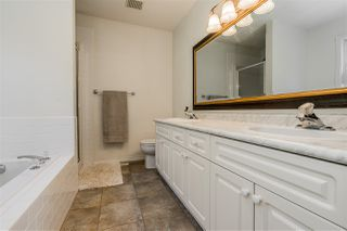 Photo 14: 35138 KNOX Crescent in Abbotsford: Abbotsford East House for sale : MLS®# R2395122