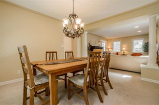 Photo 11: 35138 KNOX Crescent in Abbotsford: Abbotsford East House for sale : MLS®# R2395122