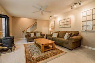 Photo 10: 35138 KNOX Crescent in Abbotsford: Abbotsford East House for sale : MLS®# R2395122