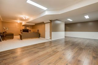 Photo 17: 35138 KNOX Crescent in Abbotsford: Abbotsford East House for sale : MLS®# R2395122