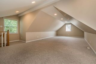 Photo 12: 35138 KNOX Crescent in Abbotsford: Abbotsford East House for sale : MLS®# R2395122