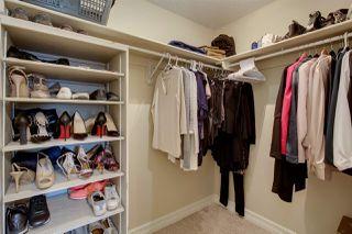 Photo 17: 407 10142 111 Street in Edmonton: Zone 12 Condo for sale : MLS®# E4169624