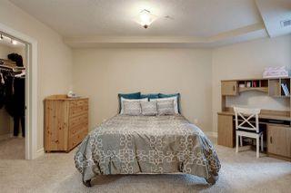 Photo 15: 407 10142 111 Street in Edmonton: Zone 12 Condo for sale : MLS®# E4169624