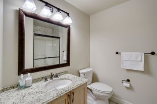 Photo 18: 407 10142 111 Street in Edmonton: Zone 12 Condo for sale : MLS®# E4169624