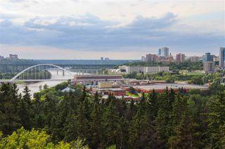 Photo 14: 503 9929 SASKATCHEWAN Drive in Edmonton: Zone 15 Condo for sale : MLS®# E4169669