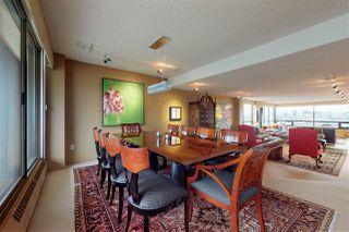 Photo 8: 503 9929 SASKATCHEWAN Drive in Edmonton: Zone 15 Condo for sale : MLS®# E4169669