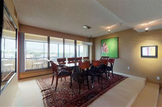 Photo 9: 503 9929 SASKATCHEWAN Drive in Edmonton: Zone 15 Condo for sale : MLS®# E4169669