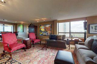Photo 10: 503 9929 SASKATCHEWAN Drive in Edmonton: Zone 15 Condo for sale : MLS®# E4169669