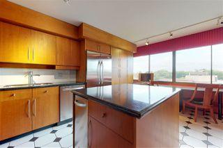 Photo 5: 503 9929 SASKATCHEWAN Drive in Edmonton: Zone 15 Condo for sale : MLS®# E4169669