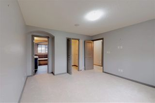 Photo 14: 846 CHAHLEY Way in Edmonton: Zone 20 House for sale : MLS®# E4171756