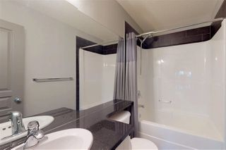 Photo 12: 846 CHAHLEY Way in Edmonton: Zone 20 House for sale : MLS®# E4171756