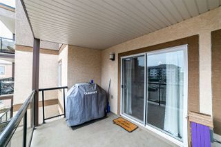 Photo 10: 306 2045 Grantham Court in Edmonton: Zone 58 Condo for sale : MLS®# E4178637