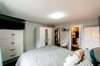 Photo 7: 306 2045 Grantham Court in Edmonton: Zone 58 Condo for sale : MLS®# E4178637