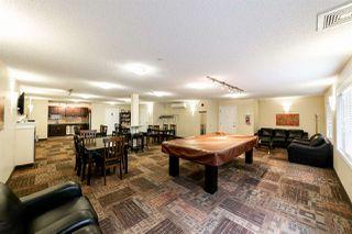 Photo 16: 306 2045 Grantham Court in Edmonton: Zone 58 Condo for sale : MLS®# E4178637