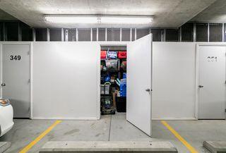 Photo 14: 306 2045 Grantham Court in Edmonton: Zone 58 Condo for sale : MLS®# E4178637