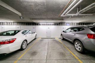 Photo 13: 306 2045 Grantham Court in Edmonton: Zone 58 Condo for sale : MLS®# E4178637