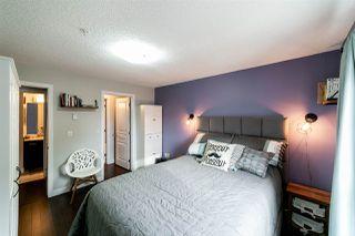 Photo 6: 306 2045 Grantham Court in Edmonton: Zone 58 Condo for sale : MLS®# E4178637