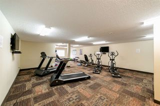 Photo 15: 306 2045 Grantham Court in Edmonton: Zone 58 Condo for sale : MLS®# E4178637