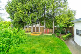 Photo 18: 46521 GILBERT Avenue in Chilliwack: Fairfield Island House for sale : MLS®# R2420328