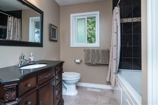 Photo 8: 46521 GILBERT Avenue in Chilliwack: Fairfield Island House for sale : MLS®# R2420328