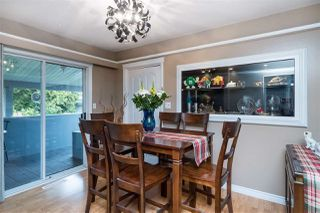 Photo 4: 46521 GILBERT Avenue in Chilliwack: Fairfield Island House for sale : MLS®# R2420328