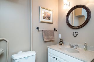 Photo 11: 46521 GILBERT Avenue in Chilliwack: Fairfield Island House for sale : MLS®# R2420328