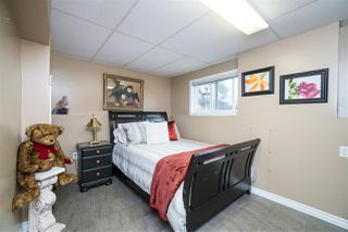 Photo 9: 46521 GILBERT Avenue in Chilliwack: Fairfield Island House for sale : MLS®# R2420328