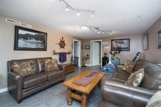 Photo 12: 46521 GILBERT Avenue in Chilliwack: Fairfield Island House for sale : MLS®# R2420328