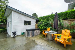 Photo 13: 46521 GILBERT Avenue in Chilliwack: Fairfield Island House for sale : MLS®# R2420328