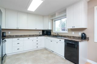 Photo 6: 46521 GILBERT Avenue in Chilliwack: Fairfield Island House for sale : MLS®# R2420328